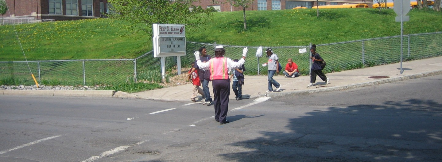 Safe Routes to School 085