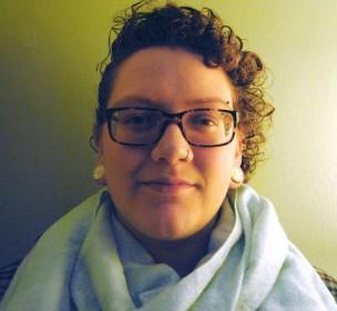 Erin Carhart