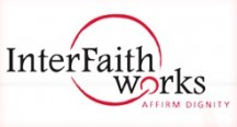 InterfaithWorks