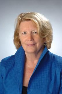 Pamela Heintz