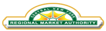 regionalmarket