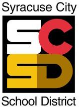 scsd2