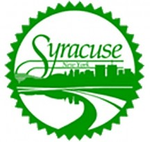 syracuse city seal2