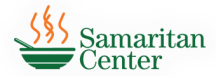 samaritan_center_logo_larger