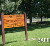 BarryPark1