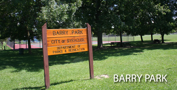 BarryPark1